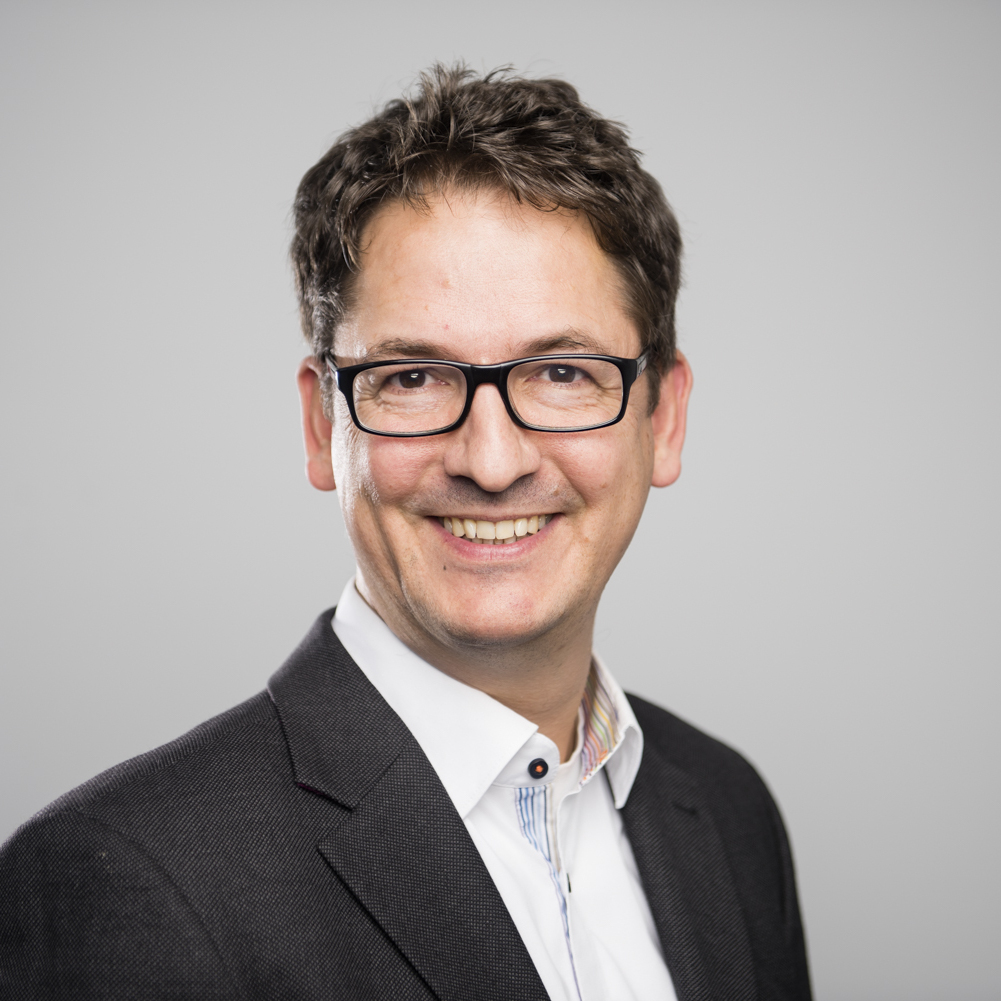 Stephan Giesler