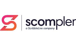 Scompler_AusstellerCMCX
