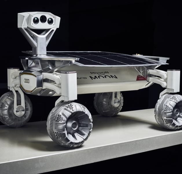 "Audi lunar quattro<br /><img src=""https://cmcx.com/wp-content/uploads/2018/01/Audi-Logo.png"" style=""max-width:140px;width:100%;height:auto;margin-top:12px;"">"