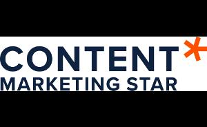 Content Marketing Star