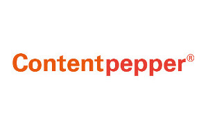 Contentpepper