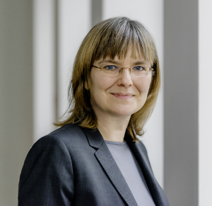 Eva-Maria Röder_Speaker_CMCX2018