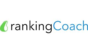 rankingCoach_Aussteller_CMCX2018