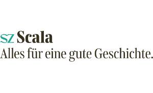 SZScala_Aussteller_CMCX2018