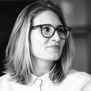 ValerieKrämer_Speaker_CMCX2018