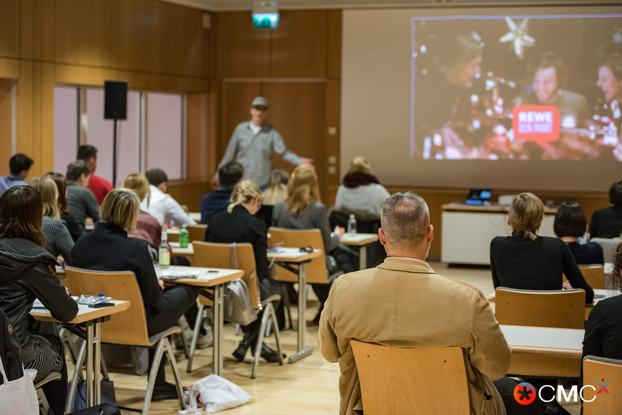 Content-Marketing Workshop