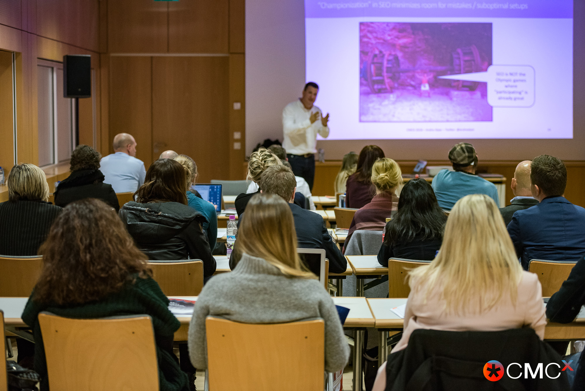 CMCX-Content-Marketing-Workshops