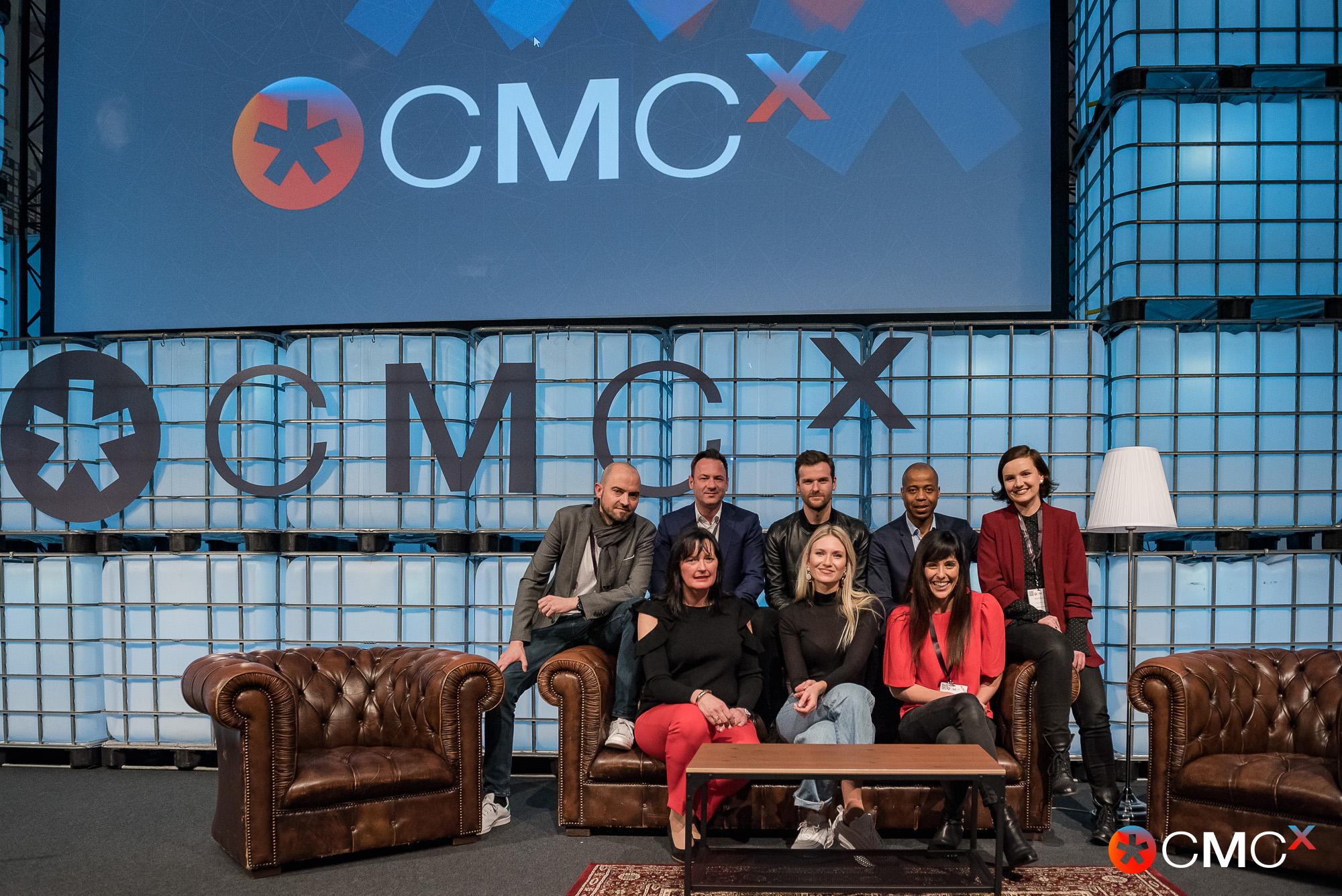 CMCX-Glasperlenspiel-Sony-EnviaM