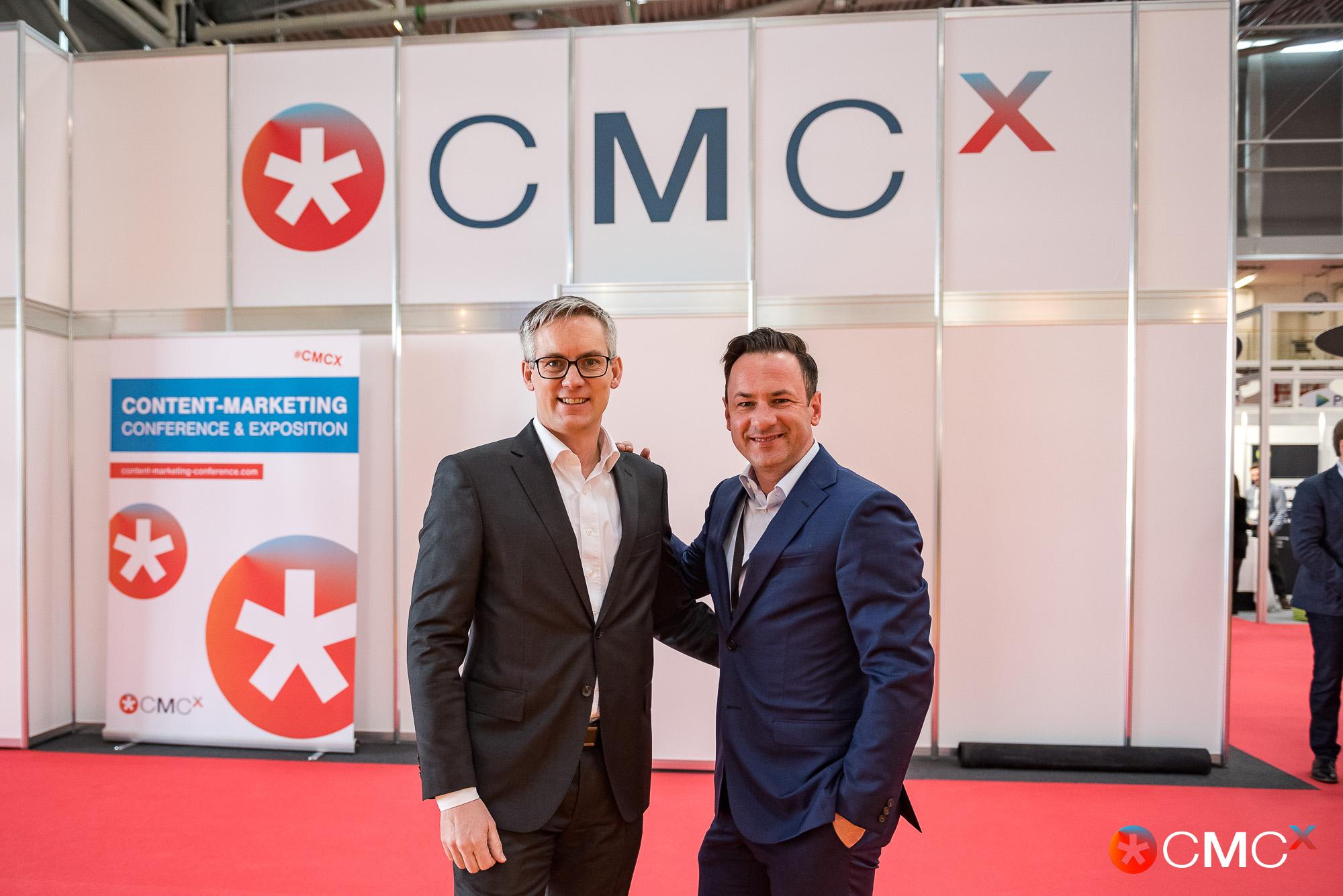 CMCX-Gareth-Locke-Rene-Kuehn