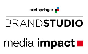 axel springer_media impact_Aussteller_CMCX2018