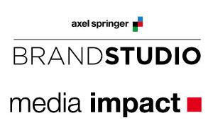 axel springer_media impact_Aussteller_CMCX2018