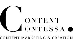 Content Contessa