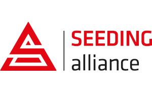 Seeding alliance
