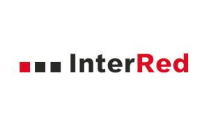 InterRed_CMCX