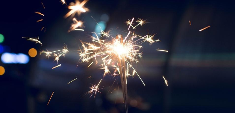 ?Mit diesem Knaller startet das Content-Marketing Jahr: LinkedIn wird Headpartner der CMCX 2019