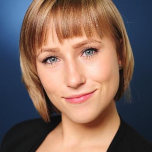 Maria Scham