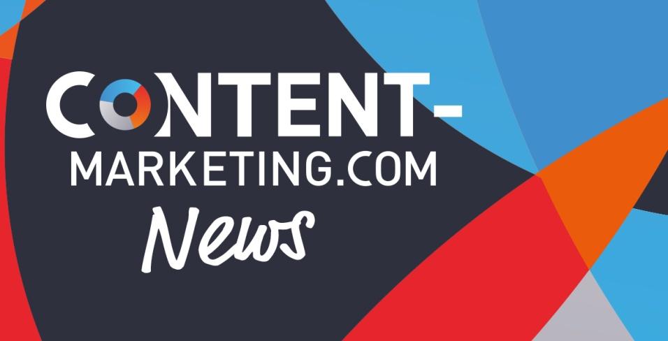 📰 Die Top 3 Artikel auf Content-Marketing.Com im Januar