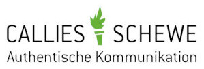 Callies&Schewe_CMCX