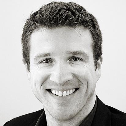 Jan Ahrens<br /><img src=