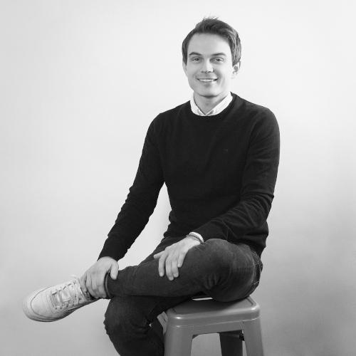 Marius Jansen<br /><img src=