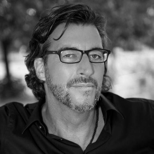 Philipp Moder, Geschäftsführer Leadership/Entrepreneur, Phocus ...