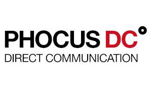 Phocus Direct
