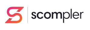 Scompler_CMCX