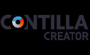 ContillaCreator