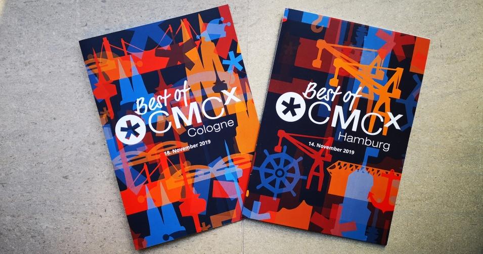 Geschützt: Slides der Best of CMCX – Hamburg & der Best of CMCX – Cologne 2019
