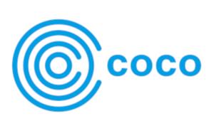 COCO – Communication Cockpit