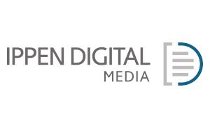 Ippen Digital Media