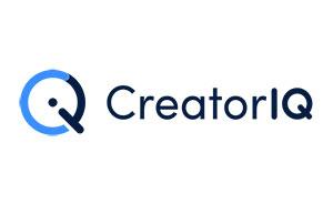 CreatorIQ-cmcx