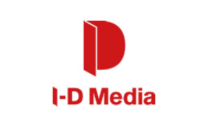 I-D Media