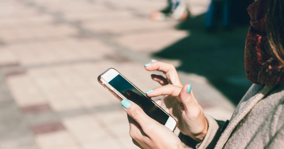 So wird Mobile Gaming und Gamification zum Wachstumstreiber für Euren Content