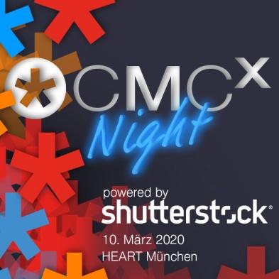 CMCX-NIGHT