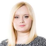"Svetlana Stankovic <br /><img src=""https://cmcx.com/wp-content/uploads/2020/02/Amplexor-cmcx-140.png"" style=""max-width:140px;width:100%;height:auto;margin-top:12px;"">"