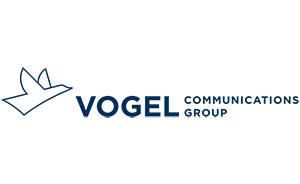 Vogel Communications Group