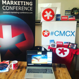 CMCX-Home-Mediathek