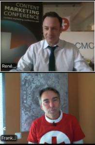 CMCX-Home-Rene-Kuehn-Frank-Puscher-