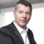 Andreas Neef