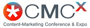 CMCX_Logo_300