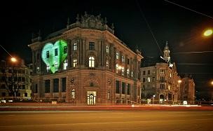 Die Content-Marketing-NIGHT des Jahres: CMCX @ HEART