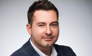 Retargeting für Content Marketer: Aus potentiellen Kunden zahlende Kunden machen