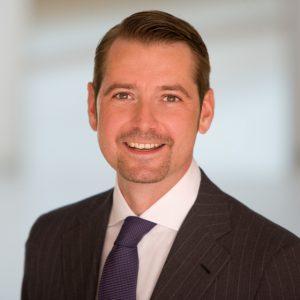Axel Neuhaus, Head of Digital Marketing, Volkswagen AG Germany, Speaker CMCX 2017