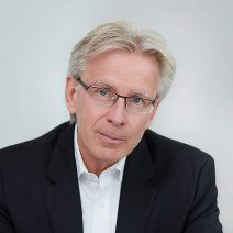 Gerrit Klein, Ebner Verlag, Speaker CMCX 2017