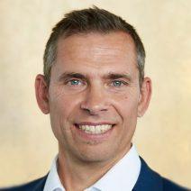 Dr. Markus Irmscher
