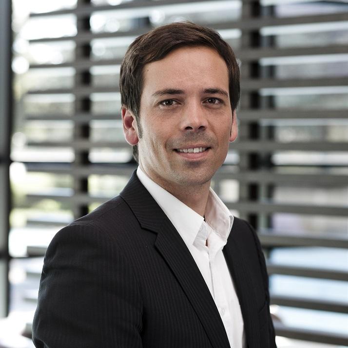 Philipp Wachholz
