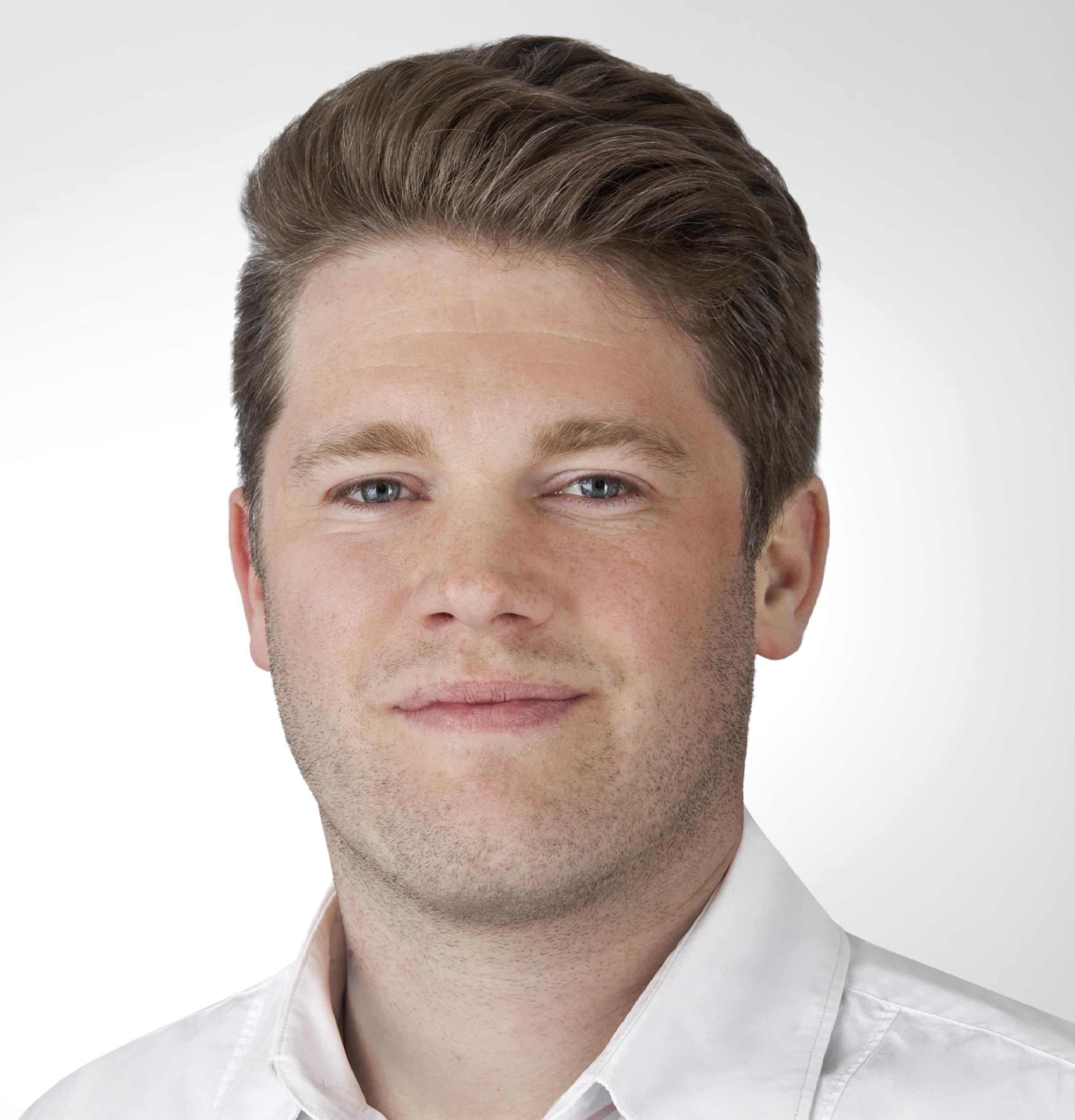Tobias Seitz, Chief Marketing Officer, Westwing, Speaker CMCX 2017