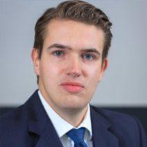 Jasper Krog, Beiersdorf, Speaker CMCX 2017