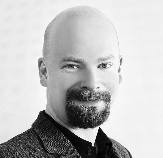 Simon Geisler, Ebner Verlag
